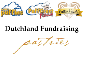 Dutchland Fund Raising Brands